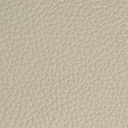 Коллекция натуральной кожи PALMA фото