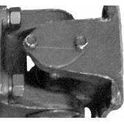 Вал карданный ТО-18.04.03.000 фото