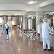 Емкостное оборудование для пищевой промышленности фото