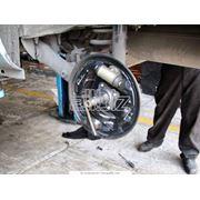 Ремонт подвески автомобилей Кременчуг фото