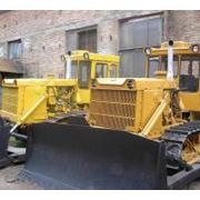 Капитальный или частичный ремонт гарантийное и сервисное обслуживание бульдозерной техники на базе тракторов: Б-10; Т-170 (Т-130); ДЭТ-250; Т-330 Т-150 фото