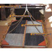 Ремонт радиаторов для бульдозеров фото
