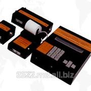 Прибор экспрессдиагностики и контроля судовой аппаратуры ГМССБ - MF/HF/UHF GMDSS TEST EQUIPMENT