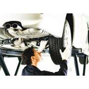Капитальный ремонт авто двигателей Херсон фото