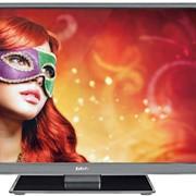 Телевизор BBK 19LED-4096F/T2C фото