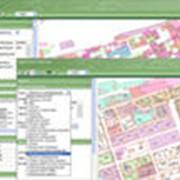 Web-интерфейс для клиента