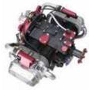 Ремонт автодвигателей фото