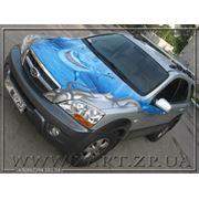 Аерография автомобиля аерография на автомобилях рисунки на авто аерография автомобилей цена. фото