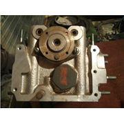 Ремонт автомобилей расточка блоков ремонт двигателей  ГБЦ легковых авто фото