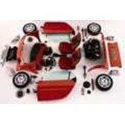 Шумоизоляция автомобилей внутренний тюннинг автомобилей ремонт и обслуживание автомобилей фото