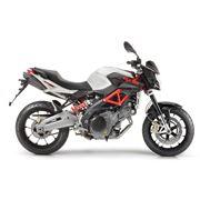 Восстановление аккумулятора мотоцикла фото