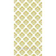 Ткань Тильда Folklore green фото