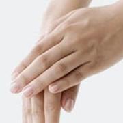 Консультации врачей дерматологов фото