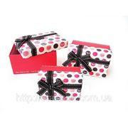 Подарочная коробка №10 фото
