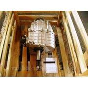 КПП 3309 (пр-во ГАЗ) 3309-код 1700010-20 фото