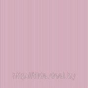 Ткань Тильда Mini Stripe Red. фото