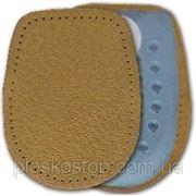 Подпяточники ортопедические Heel фото