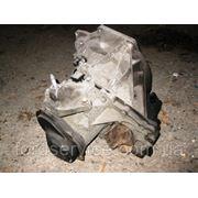 Коробка передач МКПП механическая на Форд Фьюжн (Ford Fusion) фото