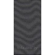 Ткань Тильда Dots white/black фото