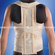 Корсет (грудо-поясничный) (арт.3001 люкс) фото