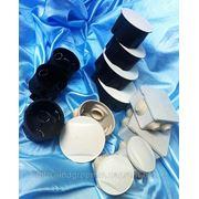 Коробки наружные монтажные круглые и квадратные электроустановочные: ISO 9001, УКРСЕПРО, БЕЛСТАНДАРТ, РОССТАНДАРТ фото
