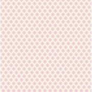 Ткань Тильда Starflower Pink фото