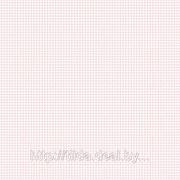 Хлопковая ткань Тильда Gingham Rose фото