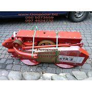 Косилка роторная к тракторам Т-40  фото