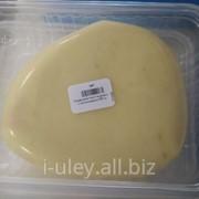 Подкормка Канди медовое с лекарством от нозематоза (500 гр)