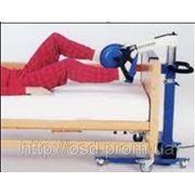 Ортопедическое устройство MOTOmed letto (кроватный) 279.024