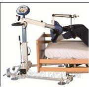 Ортопедическое устройство MOTOmed letto (кроватный) 279.024+ 168