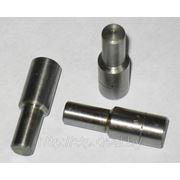 Карандаш алмазный 3908-0087(0088)
