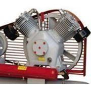 Поршневой компрессор, Ozen, ТК-100/70 фото