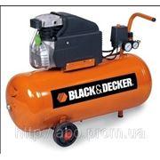 Компресор BLACK&DECKER CP5050 (CP5050)