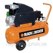 Компрессор BLACK&DECKER CP2515 (CP2515)