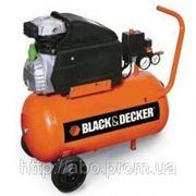 Компрессор BLACK&DECKER CP5030 (CP5030)