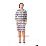 Платье 1296 фото