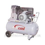 Поршневой компрессор Air Cast СБ4/С-50.LH20-2,2 A (РМ-3125.00) фото