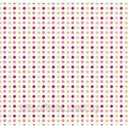 Хлопковая ткань Тильда Tammie Pink фото