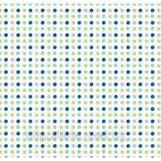Хлопковая ткань Тильд Tammie Blue фото