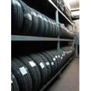 Сезонное хранение шин и колес. Донецк фото