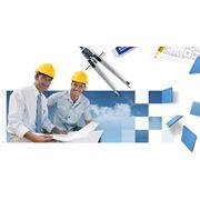Весь комплекс работ от проектирования до сдачи оборудования в эксплуатацию а также дальнейший сервис фото