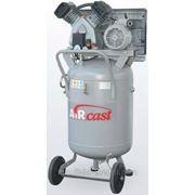 Поршневой компрессор Aircast СБ4/С-100.LB30B фото