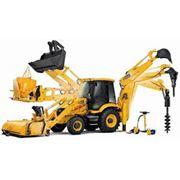 фото предложения ID 4256859