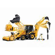 фото предложения ID 4257278
