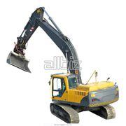 фото предложения ID 4257432