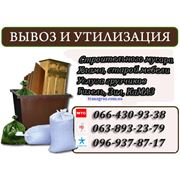 фото предложения ID 4257478