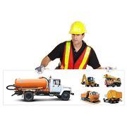 фото предложения ID 4257512