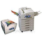Цифровая печатная машина XANTE Ilumina 330 GL фото