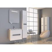 Комплект мебели Prato Ювента фото